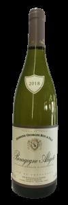 Bourgogne_Aligoté-removebg-preview