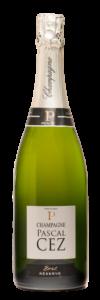 Champagne_CEZ_Pascal_Réserve-removebg-preview