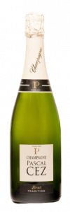 Champagne_CEZ_Pascal_Tradition-removebg-preview