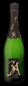 Champagne_De_Sousa_3A-removebg-preview