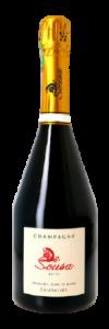 Champagne_De_Sousa_Caudalies-removebg-preview