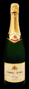 Champagne_Voirin-Jumel_Blanc_de_blancs-removebg-preview