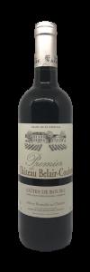 Château_Belair_Coubet-removebg-preview