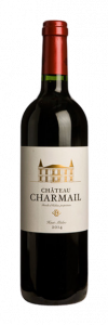 Chateau_Charmail_Haut_Medoc-removebg-preview