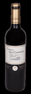 Château_Haut_Canteloup-removebg-preview