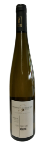 PINOT_GRIS-removebg-preview