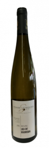 Riesling-removebg-preview
