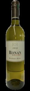 Ronan-removebg-preview