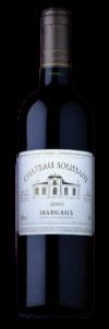 chateau-soussans-margaux-removebg-preview