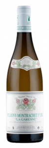 gilles-bouton-puligny-montrachet-removebg-preview