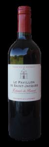pavillon-st-jacques-lalande-de-pomerol-removebg-preview